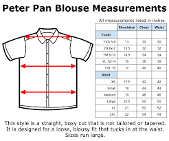 Viv Collection Size Chart Hey Viv Retro Clothing Sizing Help And Size Charts