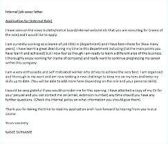 Audit Cover Letter Mwb Online Co