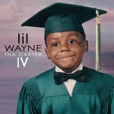 Lil Wayne Wine And Dine