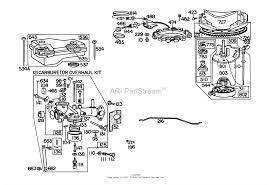 briggs and stratton overhead valve diagram all about repair and briggs and stratton overhead valve diagram briggs and stratton overhead valve head diagram briggs stratton