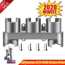 Выгодная цена на hose for vacuum cleaner — суперскидки на ...