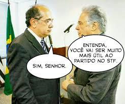 Resultado de imagem para FHC ESTUPREI O BRASIL IMAGENS