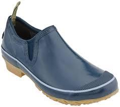 garden boots mens. Unique Garden Bogs Rue Gum Rubber Garden Shoe Blue Intended Boots Mens I