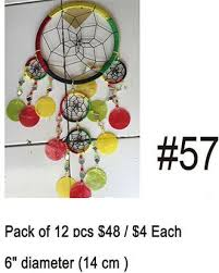 Dream Catchers Wholesale Dream Catchers Wholesale 1100 [11001100] 1100100 38