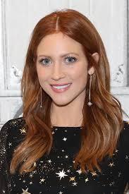 Light Auburn Copper Hair 32 Red Hair Color Shade Ideas For 2020 Famous Redhead