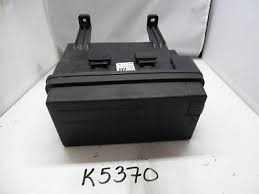 2005 suzuki forenza fuse box 21224200 04 05 06 07 08 <em>forenza< em> 0147j200an fusebox <