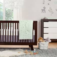 babyletto furniture. Babyletto Hudson 3 In 1 Convertible Crib - Kids Furniture Los Angeles  Within By Babyletto Furniture