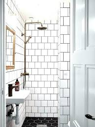 how to clean mold off bathroom tile grout full image for how to clean bathroom tile