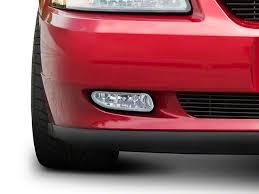 axial mustang chrome fog lights pair 49138 (99 04 gt, v6, mach 1 99 04 Mustang Fog Light Wiring Harness axial chrome fog lights pair (99 04 gt, v6, mach 1) 99-04 Mustang Ignition Starter Switch
