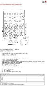 1993 chevy g20 van fuse box diagram explore schematic wiring diagram \u2022 1991 Chevy Fuse Box Diagram where is the fuse for power driver s seat on 1992 g20 van is there rh justanswer com 1989 chevy 1500 fuse box diagram 2007 chevy suburban fuse box