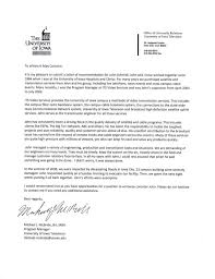 Iowa State Letter Of Recommendation Iowa State Letter Of Recommendation Tirevi Fontanacountryinn Com