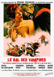 """Résultat de recherche d'images pour """"affiche de film avec vampire"""""""