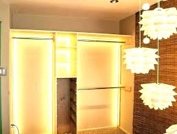 Closet Light Pull Chain Extraordinary Led Closet Light Pull Chain Fixtures Image Of Lowes F openi
