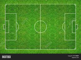 soccer field templates powerpoint template football field or soccer field bxbbxgfax