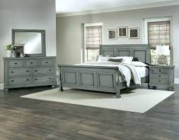 dark wood furniture bedroom ideas grey and wood bedroom bedroom furniture bedroom ideas dark wood bedroom