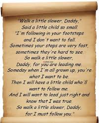 40 Loving Father Son Quotes Images Inspirational Father Son Love Impressive Father Loves Son Quote Download