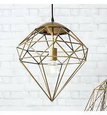 wiring a light pendant uk pendant design ideas wire cage pendant light uk lighting designer salary
