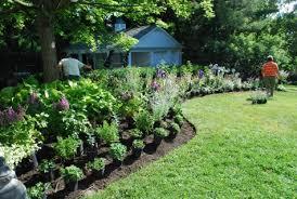 perennial garden design inspiration for perennial blooming flowers inspiration for small perennial flower garden shade perennial garden layout perennial