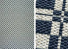 ikea outdoor rugs outdoor rugs outdoor rug creative of outdoor rug outdoor rugs indoor outdoor rugs