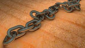 Image result for chain