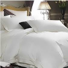 popular thread count bedding thread count bedding lots pertaining to brilliant residence high thread count duvet cover decor