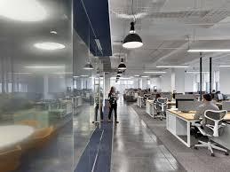 zazzle studio oa ac jasper. Rapt Studio Has Designed The New Offices Of Youth Media Company Fullscreen, Located In Zazzle Oa Ac Jasper