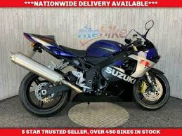 suzuki gsxr k5 used search for your