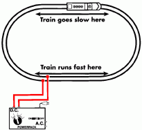 lionel train wiring diagram wiring diagrams lionel motor wiring diagram printable