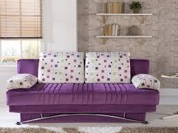 Purple Living Room Purple Living Room Cushions For White Living Room