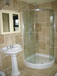 kohler corner tub medium size of bathtubs shower combo for within with designs spa