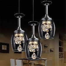 wine glass rack chandelier black glass chandelier friends wine glass wine glass glasses