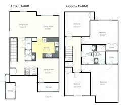 create your house plan design