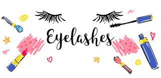 Приложения в Google Play – <b>Ресницы</b> Eyelashes