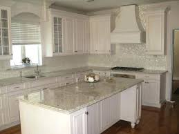 Kitchen Backsplash Installation Cost Design