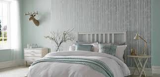 7 unique bedroom wallpaper ideas b q