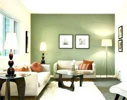 green living rooms walls green paint colors for living room sage green paint living room green living room walls living living rooms with sage green walls