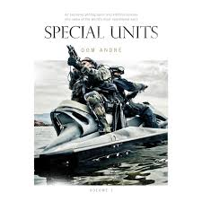book special units coffee table book upload actionshot