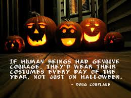 Trick Or Treat Funny Quotes Cute Funny Halloween Saying greetings for party kids 18