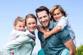 Family Lessons Tes Teach