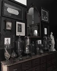 stylist design gothic home decor uk ideas shop australia canada