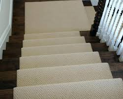 carpet covers for rv steps wood stairs with runner machine made rug stair oak image of
