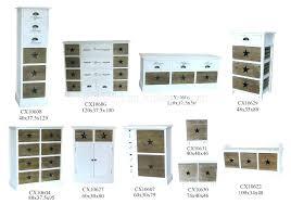 Bedroom Furniture Names Set Chic Wholesale Bed Buy Name Of Parts N