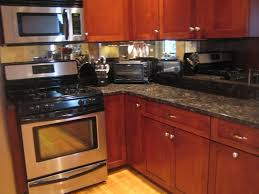Kitchen Backsplash At Lowes Glass Inserts For Kitchen Cabinets Lowes Best Home Furniture