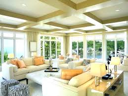 Florida Room Designs Four Seasons Rooms Design Portfolio Sun Additions  Sunrooms Plans  Florida Living Room Furniture73