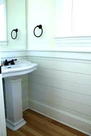 vinyl bathroom tile sheets backsplash wall tiles for unique flooring best floor on cool plastic shower panels white effect pertaining to
