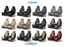 bmw z3 office chair seat. Image Is Loading CoverKing-Leatherette-Custom-Seat-Covers-for-1996-2002- Bmw Z3 Office Chair Seat
