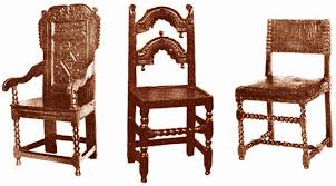 furniture chairs styles. furniture: tudor style chairs furniture styles e