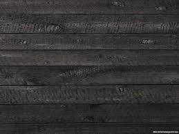 black wood texture. Black Wood Texture Powerpoint Background