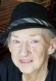 Brenda Bogle Hall | | wilsonpost.com