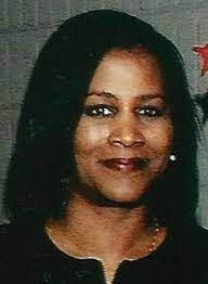 CARLA CROSBY Obituary (2014) - Bedford Heights, OH - The Plain Dealer